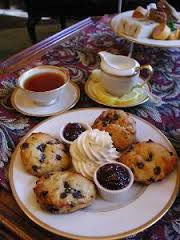 Tea_and_scones_WEB