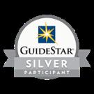 GuideStar Participant Logo
