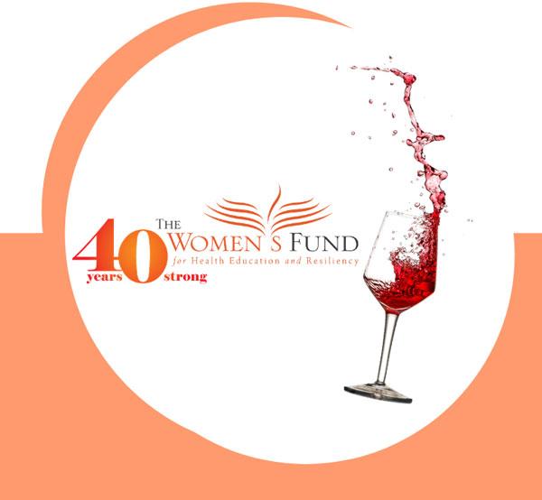 4th Wine Dinner & Entertainment