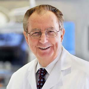 Kenneth L. Mattox, MD, FACS