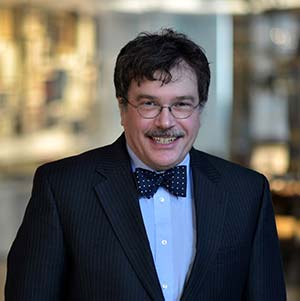 Peter J. Hotez, MD, PhD