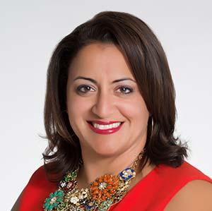 Karen Hill, MD, MBA