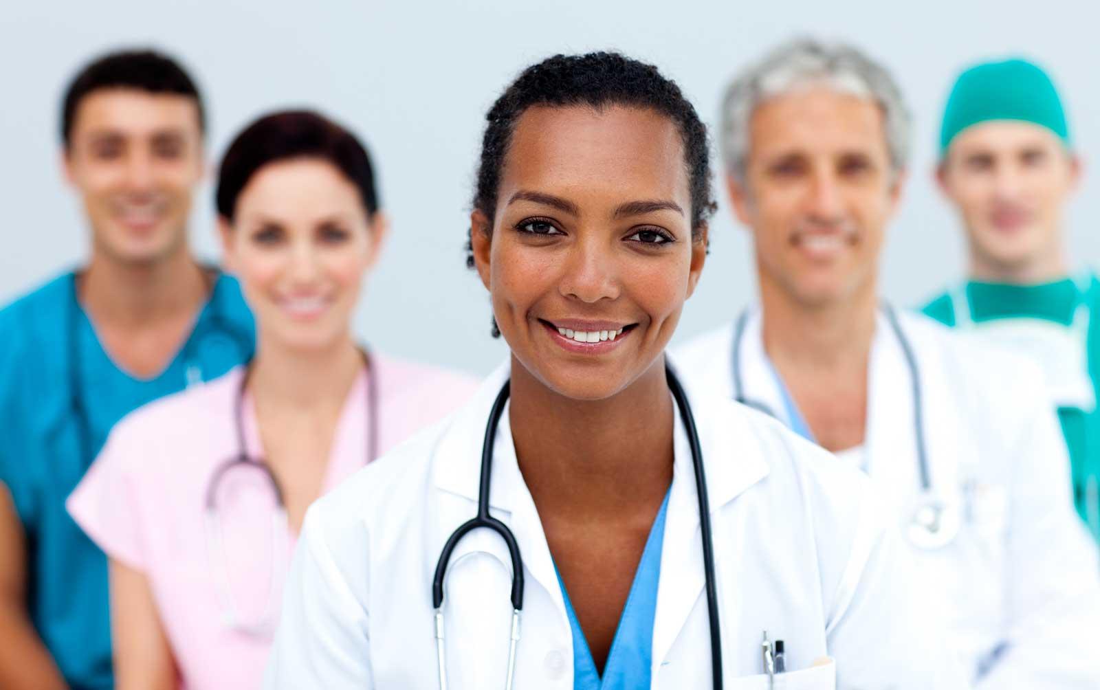 Women's Health Lecture Series: Preventative Health Care