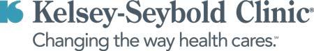 Kelsey Seybold Clinic Logo