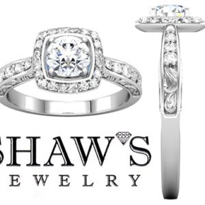 Shaw's Jewelry