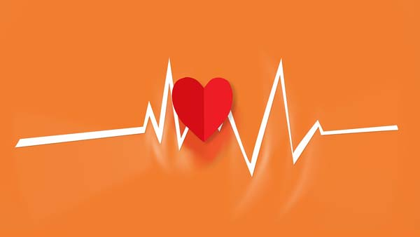 Love Your Heart Series: Simple Exercises Every Trainer Does to Stay Fit (and Heart Healthy)!