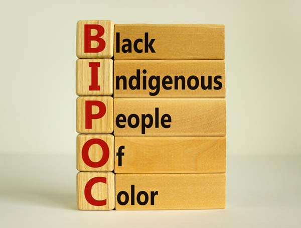 BIPOC Health Awareness Series: Clinical Trials Bingo with MD Anderson