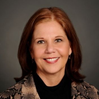 Linda M. Rhodes