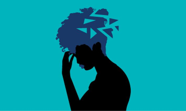 Coping with Racial Trauma: A Public Health Issue