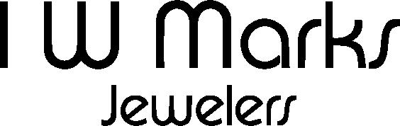 IW Marks Jewelers logo