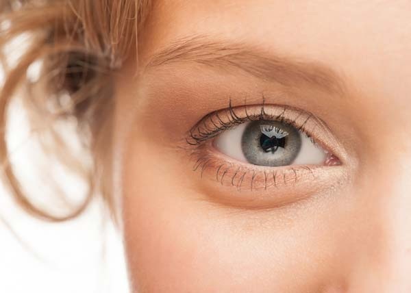 Diabetes and the Eyes with Prevent Blindness Texas